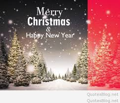 merry christmas wishes u0026 happy wallpapers 2016