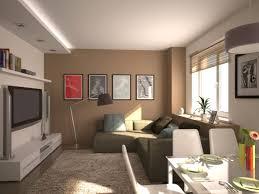 Wohnzimmer Rustikal Moderne Einrichtung 2016 übernehmen Moderne Einrichtungen