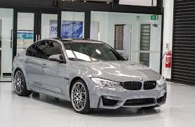 first bmw m3 my first m 2017 nardo grey m3 bmw