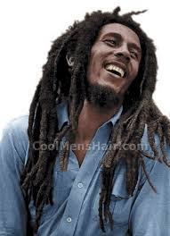 bob marley sew in hairstyles bob marley hairstyle hairstyle for women man