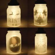 Battery Operated Pendant Lights Mason Jar Lights Led Fairy U0026 Pendant Lights For Mason Jars