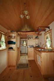 ellas house interior tiny houses are awesome