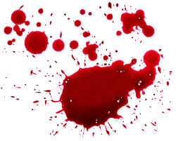 quotes heart bleeding the meaning and symbolism of the word blood