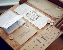 cara membuat surat undangan pernikahan sendiri 15 desain undangan unik yang bisa kamu tiru demi terkenangnya
