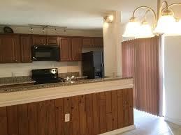 Kitchen Cabinets West Palm Beach Fl 2308 23rd Way For Rent West Palm Beach Fl Trulia