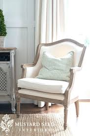 White Accent Chair Brilliant Accent Chairs Ungarnurlaub Info White Chair