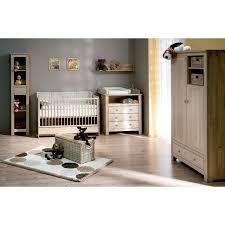 chambre bébé écologique chambre de bébé bétula du mobilier écologique et novateur