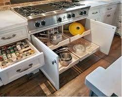 u shaped kitchens with islands 25 best u shaped kitchen with an island ideas decoration