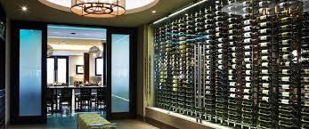 wine racks buy wine cellar racks in melbourne u0026 sydney australia