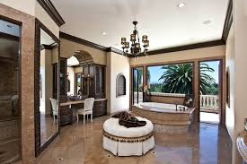Interior Designer Orange County by Nellie Gail Mediterranean Bathroom Orange County By Orange
