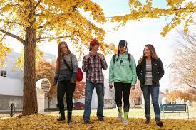 in fall pellissippi state has record enrollment in fall 2017 u2013 pellissippi