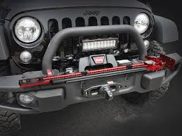 buy jeep wrangler parts all src 2 bumpers are engineered to provide the maximum