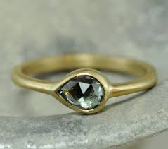 Non Traditional Wedding Rings by Buying Your Wedding Rings Without Breaking The Bank