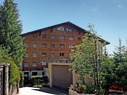 apartment apt mondzeu b verbier switzerland booking com