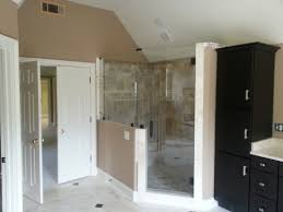 Shower Doors Atlanta by Atlanta Shower Doors Atlanta Shower Door Atlanta Frameless