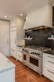 12 best mont porcelain images on pinterest dream kitchens kitchen design is among the most popular projects for fall and this article shares what you need to know in planning your project