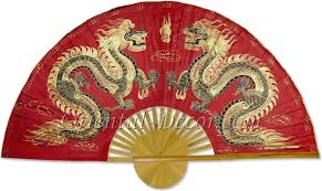 asian fans asian fans wall decor as well as anese wall fans 10