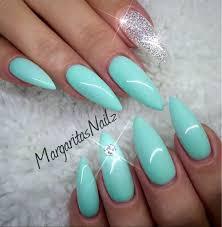 the 25 best tiffany blue nails ideas on pinterest tiffany nails