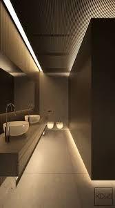 home interior lighting design 10 lighting design ideas for your home lighting design lights