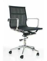 White Mesh Office Chair by Ea117 Budget Mesh Office Chair Design Seats Buy Designer