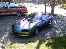 1995 camaro colors 1995 chevrolet camaro z28 id 18997