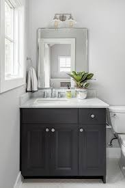 sherwin williams bathroom cabinet paint colors sherwin williams sw7667 zircon sherwin williams sw7667 zircon wall