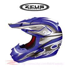 purple motocross helmet zeus zs 905b zs 905d motocross motorcycle off road helmet dot