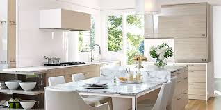 bright kitchen ideas bright kitchens ideas olympico
