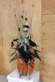 Halloween Wreaths Michaels by 325 Best Halloween With Michaels Designers Images On Pinterest