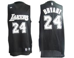 nba los angeles lakers jerseys store nba los angeles lakers