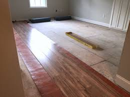 diy laminate floor installation our alabama