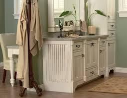 Primitive Bathroom Ideas by Cool Country Bathroom Vanity Ideas