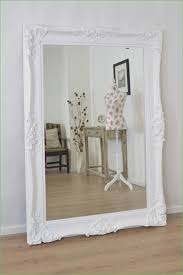 15 photos large shabby chic mirror mirror ideas