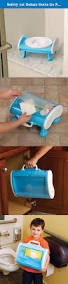 Safety 1st Potty Chair Safety 1st Deluxe Gotta Go Now Potty And Trainer Gotta Go Now