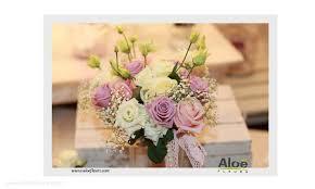 budget fleurs mariage decoration florale theme mariage boheme aloe fleurs 9 aloe fleurs