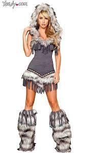 Douchebag Halloween Costume Halloween Costumes Exist Female Edition