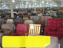 american freight black friday furniture factory outlet national unclaimed freight furniture