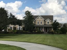 homes with inlaw suites in suite sarasota estate sarasota fl homes for