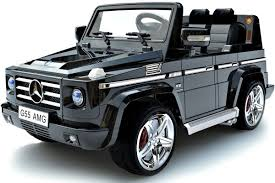 mercedes g55 price 12v electric ride on mercedes g55 amg ride on jeep black