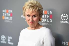 Vanity Society The Vanity Fair Diaries Tina Brown Reflects On 80s New York High
