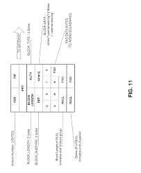 patent us20030177187 computing grid for massively multi player