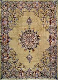 Norman Carpet Warehouse 1095 Best Rugs Images On Pinterest Oriental Rugs Prayer Rug And
