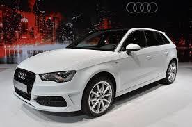2015 audi a3 cost best 25 audi a3 diesel ideas on audi a3 a3 hatchback