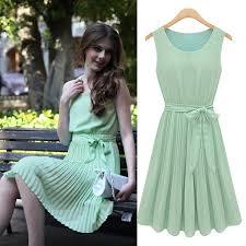 92 best day u0026 office dress images on pinterest office dresses