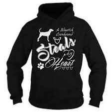 bluetick coonhound origin i u0027d rather be playing with my bluetick coonhound sweatshirt