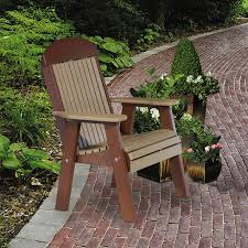Trex Benches 100 Trex Benches Custom Deck And Pergola Builder Serving