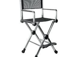 adjustable makeup chair spliers adjustable makeup artist chair