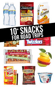 10 Must Travel Essentials For by Travel Light This Cars Holidays And Road Trips
