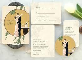 printed wedding invitations printed wedding invites wedding invitations save the date