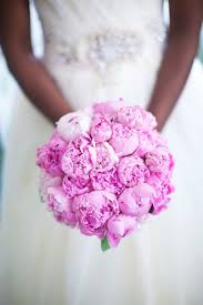 wedding flowers orlando 160 best bridal bouquets images on bridal bouquets